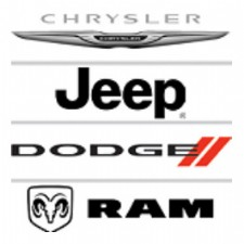 Northern Ohio Chrysler Dealers