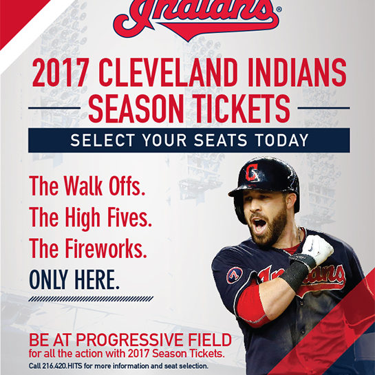 septoct-cbc-ad-indiansseasontickets