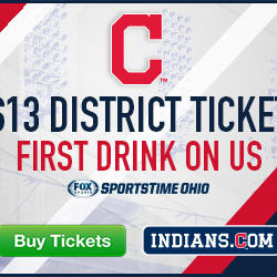 Static_Banner_Ad_300x250_District_Ticket